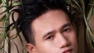 Vòng Định Mệnh - Phạm Nhật Huy