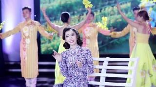 Khúc Nhạc Ngày Xuân - Kim Thư, Lê Khanh