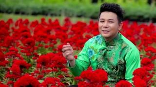 Con Bướm Xuân (Cha Cha Cha) - Khang Lê