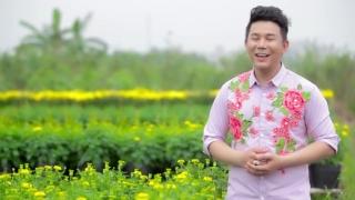 Mùa Xuân Đầu Tiên (Cha Cha Cha) - Khang Lê