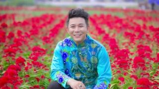 Mùa Xuân Xôn Xao (Cha Cha Cha) - Khang Lê