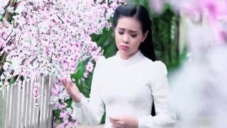 Hoa Đào Năm Trước - Quỳnh Trang