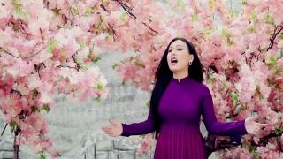 Xuân Ước Hẹn - Lưu Ánh Loan