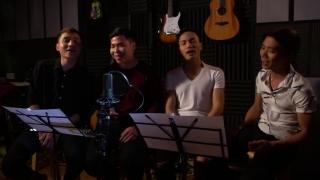 Trọn Niềm Vui Xuân - Hà Thế Dũng, Various Artists