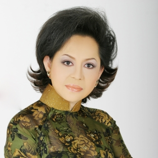 Giao Linh