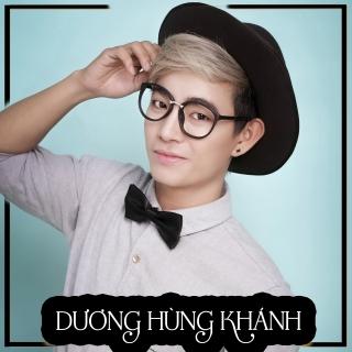 Dương Hùng Khánh