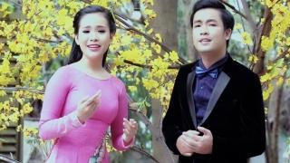 Ngày Xuân Tái Ngộ - Thiên Quang, Quỳnh Trang