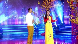 Mùa Xuân Xa Quê - Lê Sang, Lưu Ánh Loan