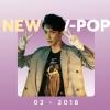 Nhạc Việt Mới Tháng 02/2018 - Various Artists