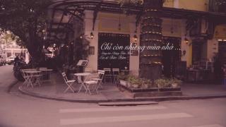 Chỉ Còn Những Mùa Nhớ (New Ver) - Bảo Trâm