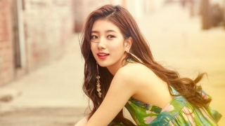 Holiday - Suzy (miss A)