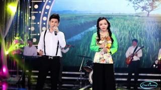 Hương Sầu Riêng Muộn - Đan Phương, Thanh Xuyên