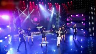 Liên Khúc Cô Đơn (Remix) - Võ Hoàng Lâm