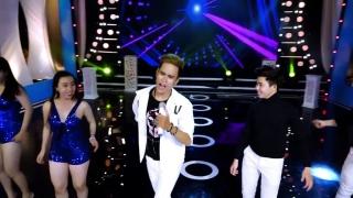 Cuộc Tình Nào Riêng Em (Remix) - Lương Chí Tâm