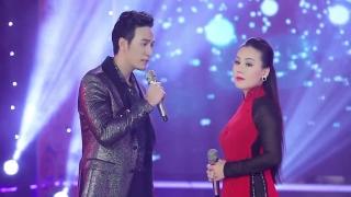 Định Mệnh - Lưu Ánh Loan, Huỳnh Trường Thịnh