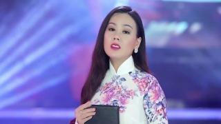 Hồi Tưởng - Lưu Ánh Loan