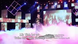 Liên Khúc Tình Bơ Vơ, Trăm Nhớ Ngàn Thương (Tân Cổ) - Bạch Tuyết