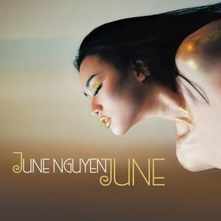 June Nguyễn