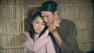 Sự Tích Con Muỗi (Trailer) - Dương Hồng Loan
