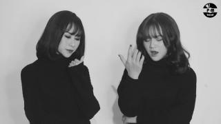 Ngày Buồn Nhất (Cover) - P.M Band