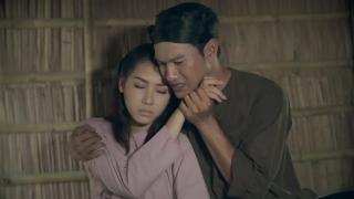 Sự Tích Con Muỗi (Phim Ngắn) - Dương Hồng Loan
