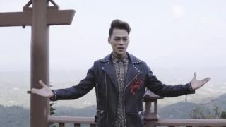 Câu Chuyện Đầu Năm - Phan Ngọc Luân