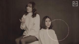 Khóc Thêm Lần Nữa (Cover) - P.M Band