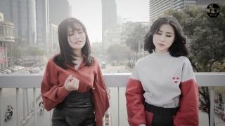 Đừng Ai Nhắc Về Anh Ấy (Cover) - P.M Band