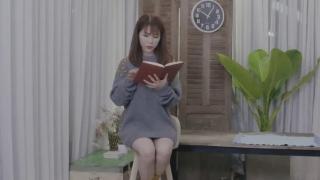 Nếu Yêu Em - Mya Huỳnh