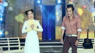 Hạ Thương (Tân Cổ) - Hoàng Nhất, Trịnh Ngọc Huyền