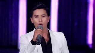 Đoạn Tuyệt - Nguyễn Thành Viên