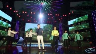 Phải Lòng Con Gái Bến Tre - Đan Phương, Khánh Bình