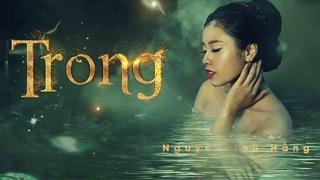 Trong - Nguyễn Thu Hằng