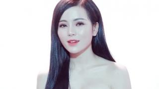 Chờ Yêu - Kim Thành (SGirls)