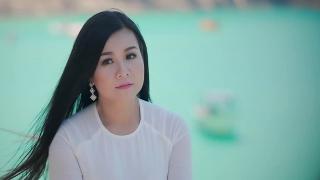 Tôi Không Cô Đơn - Dương Hồng Loan