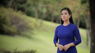 Chuyện Hai Đứa Mình - Dương Hồng Loan
