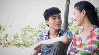 Mối Tình Nghèo - Trường Sơn, Lý Diệu Linh