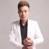 Đêm Nay Ai Khóc Cho Anh (Remix)