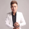 Anh Buông Tay Rồi Đó Em Đi Đi (Remix)