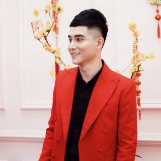 Việt Hưng