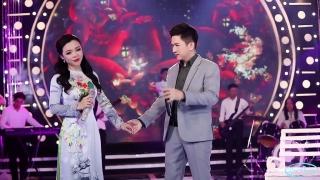 Hai Đứa Giận Nhau - Đan Phương, Thanh Xuyên