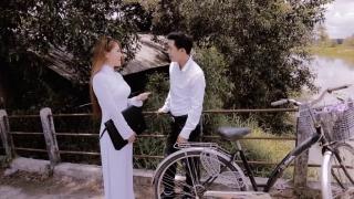 Lỡ Hẹn Câu Thề - Ngọc Khang