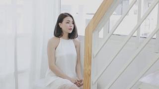 Tuyệt Vọng - Trà Ngọc Hằng