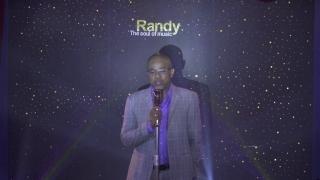 Anh Còn Nợ Em - Randy