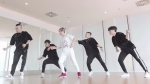 You Are Mine (Dance Practice)