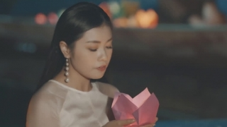 Lạy Mẹ Quan Âm - Nguyễn Thu Hằng
