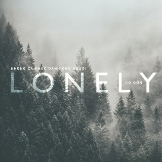 Feeling Lonely - Various Artists