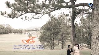 Vẽ - Ty Phong, Vĩnh Thuyên Kim