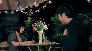 Mất Chiếc Nhẫn - Trịnh Gia Khánh, Vĩnh Thuyên Kim