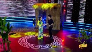 Hai Mái Nhà Tranh - Thúy Hà, Ân Thiên Vỹ